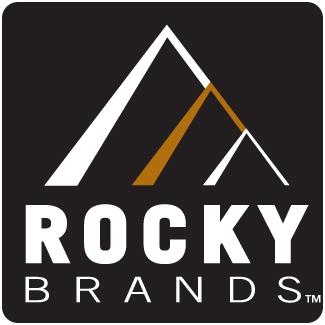 Rocky-Brands-Logo-RGB