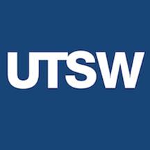 UTSW_icon