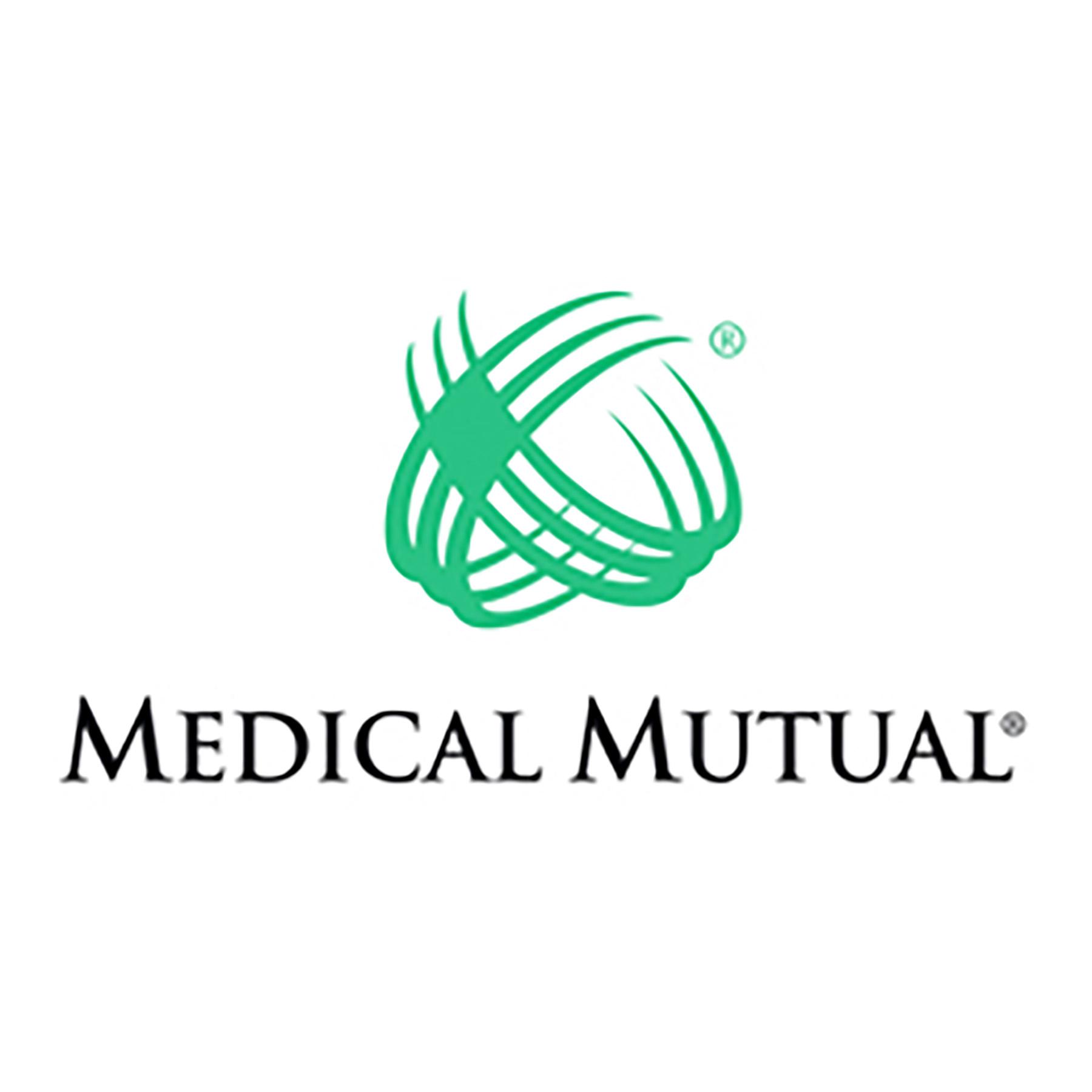 medical-mutual