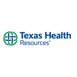 08-txhealthresources
