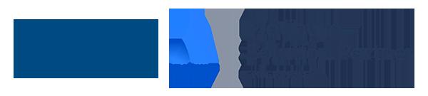 Empyra Atlassian